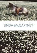 Linda McCartney Retrospective Highlights