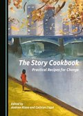 The Story Cookbook