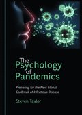 Psychology of Pandemics
