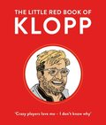 Little Red Book of Klopp