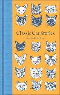 Classic Cat Stories
