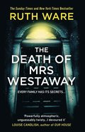 Death Of Mrs Westaway