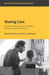 Sharing Care