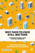 Why Face-to-Face Still Matters