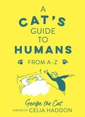 Cat's Guide to Humans