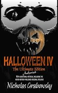 Halloween IV: The Ultimate Authorized