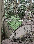 Fables of the Forest and Savanna