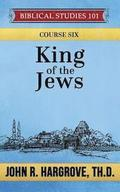 King of the Jews: A Study of Matthew