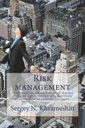 Risk Management: Technique of Measurement of Market Risk and Optimization of a Portfolio of Securities in Commercial Bank