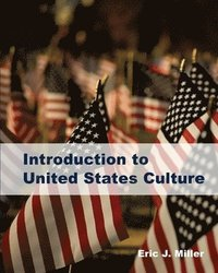 Introduction to United States Culture