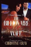 The Billionaire Mob Wife