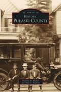 Historic Pulaski County