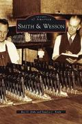 Smith &; Wesson