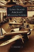 Long Island Aircraft Manufacturers