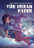 Book 4: The Dream Eater