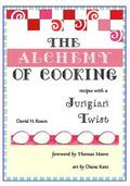 The Alchemy of Cooking