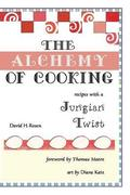 Alchemy Of Cooking