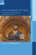 Judgment of Love