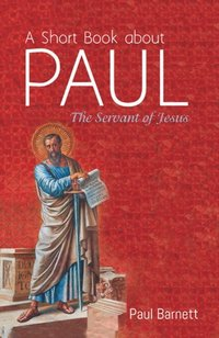 Short Book about Paul