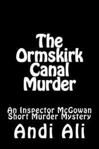 Death of a Lesbian Nun (The first Inspector McGowan Murder Mystery)