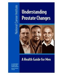 Understanding Prostate Changes: A Health Guide for Men