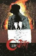 Outcast by Kirkman &; Azaceta Volume 4: Under Devil's Wing