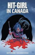 Hit-Girl Volume 2