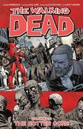 The Walking Dead Volume 31