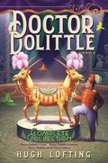 Doctor Dolittle The Complete Collection, Vol. 2