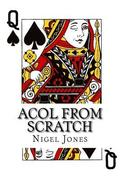 Acol From Scratch: Winning British Bridge for Beginners and Club Players