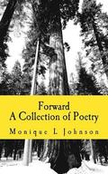 Forward: A Collection of Poetry
