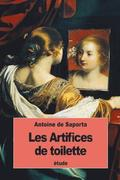 Les Artifices de Toilette
