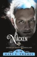 Nacken: The Swedish Translation