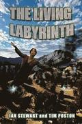 The Living Labyrinth