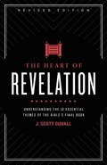 Heart of Revelation, The