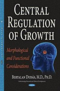 Central Regulation of Growth