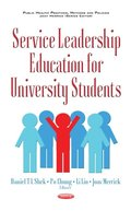 Service Leadership Education for University Students