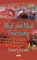 Meat &; Meat Processing