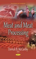 Meat and Meat Processing