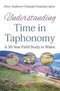 Understanding Time in Taphonomy