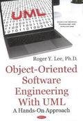 Object-Oriented Software Engineering with UML
