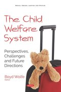 Child Welfare System: Perspectives, Challenges and Future Directions
