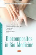 Biocomposites in Bio-Medicine