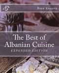 The Best of Albanian Cuisine