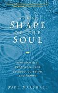 The Shape of the Soul