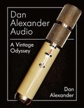 Dan Alexander Audio