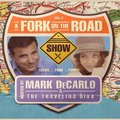 Fork on the Road, Vol. 2
