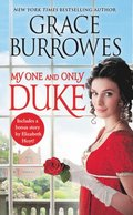 My One and Only Duke: Includes a Bonus Novella