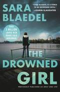 Drowned Girl (Previously Published As Only One Life)