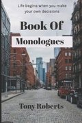 Book of Monologues